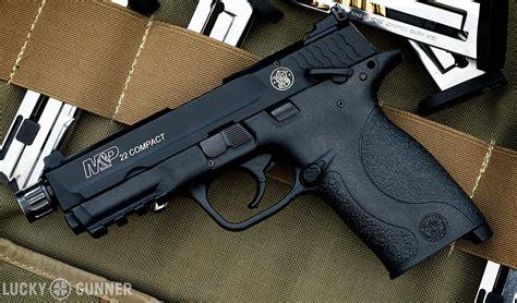 Best Handguns For Car Carry