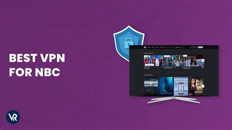 Best Handguns In America