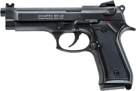 Best Handguns Under 300 Dollars