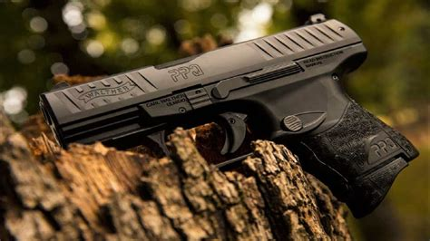Best Handguns Youtube