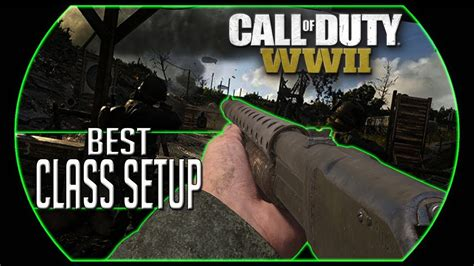 Best Hardcore Ffa Shotgun Cod Ww2