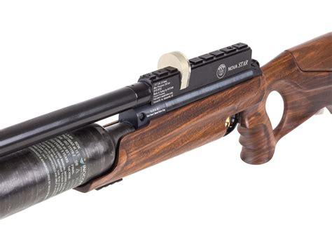 Best Hatsan Air Rifle
