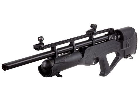Best Hatsan Pcp Air Rifle