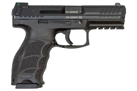 Best Hk 9mm Handgun
