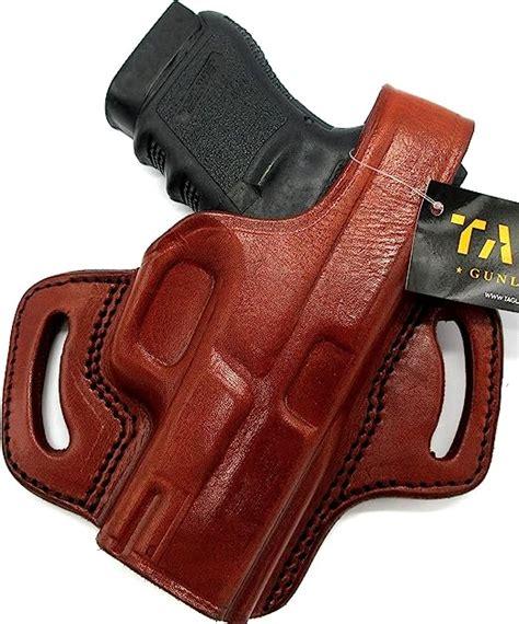 Best Holster For Glock 30s