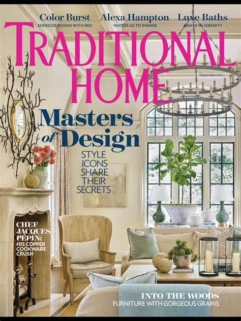 Best Home Decor Magazine Home Decorators Catalog Best Ideas of Home Decor and Design [homedecoratorscatalog.us]
