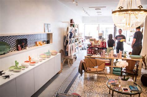 Best Home Decor Stores Toronto Home Decorators Catalog Best Ideas of Home Decor and Design [homedecoratorscatalog.us]