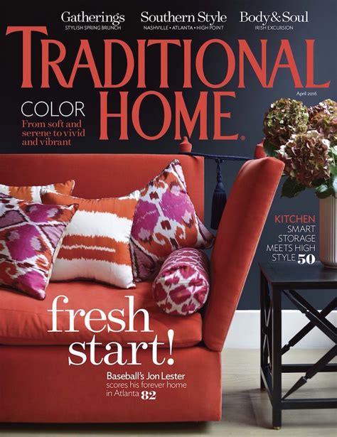Best Home Decorating Magazines Home Decorators Catalog Best Ideas of Home Decor and Design [homedecoratorscatalog.us]