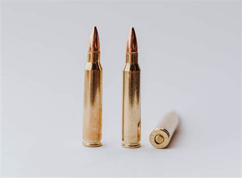Best Home Defense Ammo For Ar15 Pistal