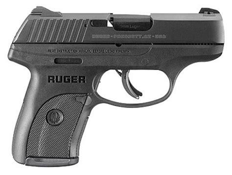 Best Home Defense Handgun For A Woman