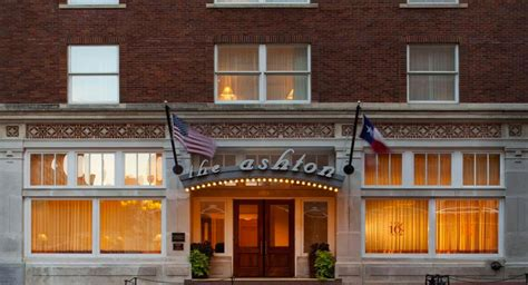 Best Hotels In Downtown Fort Worth Hotel Near Me Best Hotel Near Me [hotel-italia.us]