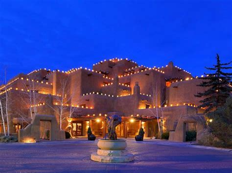 Best Hotels In New Mexico Hotel Near Me Best Hotel Near Me [hotel-italia.us]