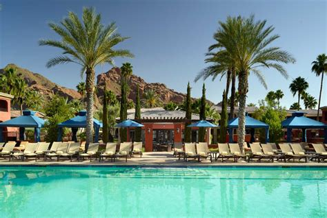 Best Hotels In Scottsdale Az Hotel Near Me Best Hotel Near Me [hotel-italia.us]