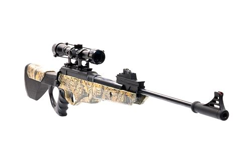 Best Hunting Air Rifle Under 300