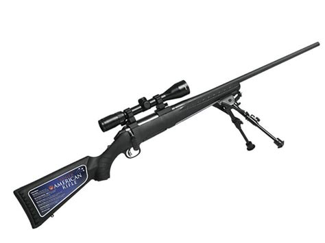 Best Hunting Rifle Calibre For Affordability