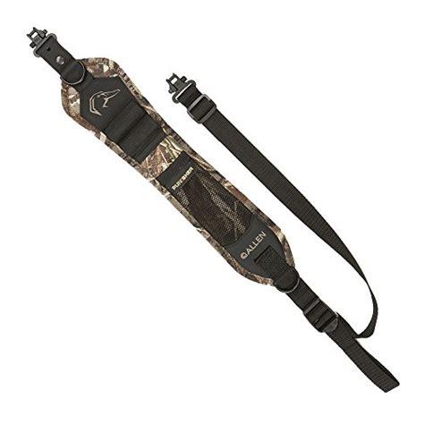 Best Hunting Shotgun Sling