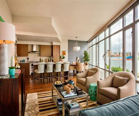 Best Ideas For Interior Design