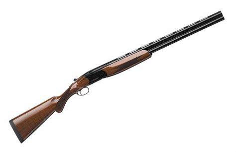 Best Inexpensive Double Barrel Shotgun