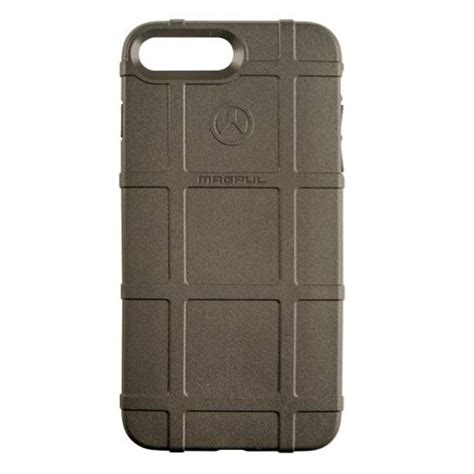 Best Iphone 7 Case Magpul Field Case Review