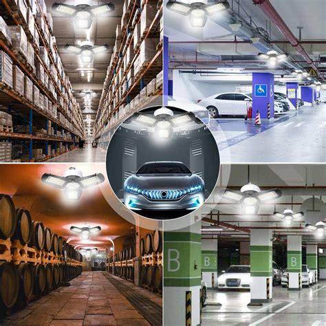 Best Led Lights For Garage Make Your Own Beautiful  HD Wallpapers, Images Over 1000+ [ralydesign.ml]