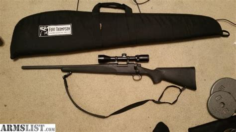 Best Left Hand Youth Rifle