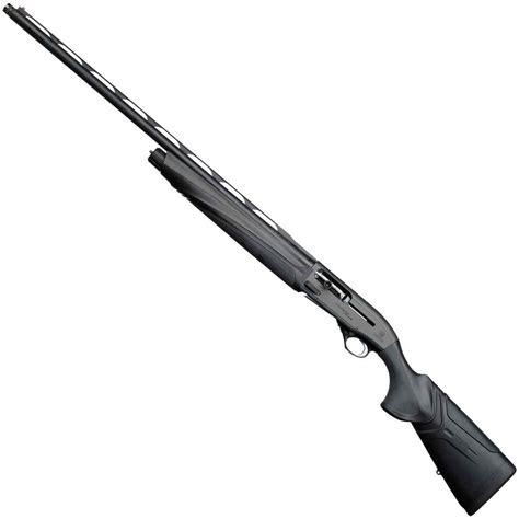 Best Left Handed 12 Gauge Semi Automatic Shotguns