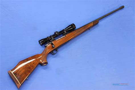 Best Leupold Scope For 300 Weatherby