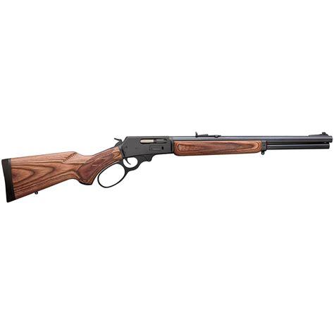 Best Lever Action 45-70 Rifles