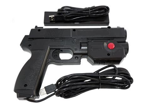 Best Light For Rifle