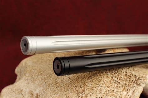 Best Lightweight Rifle Barrel