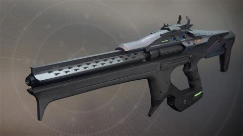 Best Linear Fusion Rifles