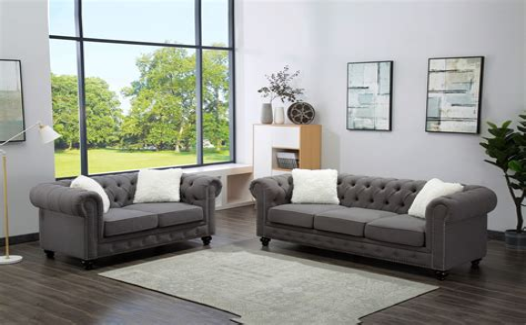 Best Living Room Sofa Sets Watermelon Wallpaper Rainbow Find Free HD for Desktop [freshlhys.tk]