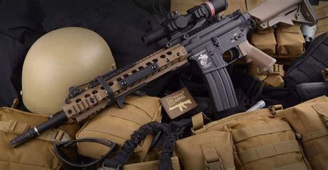 Best Long Range 308 Rifle For The Money