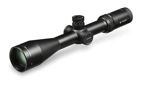 Rifle-Scopes Best Long Range Rifle Scope Under 1000.
