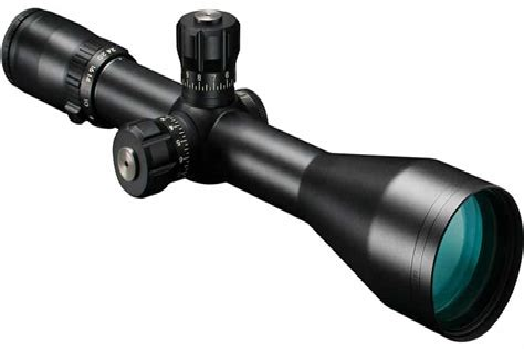 Best Long Range Rifle Under 1000 Dollars
