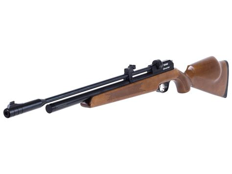 Best Low Cost Pcp Air Rifle
