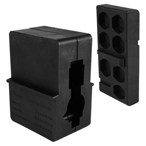 Best Lower Receiver Vise Block Deals Up To 70 Off