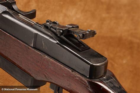 Best M1 Garand Clone