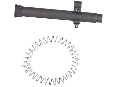Best Mag Tube Extension For Remington 870