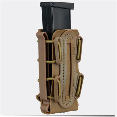 Best Magazine Belt Holder