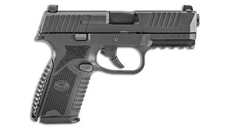 Best Midsize 9 Mm Concealed Carry Handguns