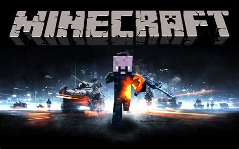 Best Minecraft Wallpaper Glitter Wallpaper Creepypasta Choose from Our Pictures  Collections Wallpapers [x-site.ml]
