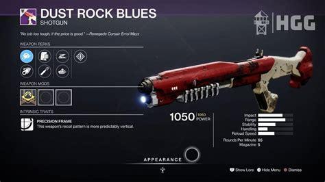 Best Mod For Shotgun Destiny 2