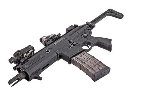 Best Modern Assault Rifle 2013