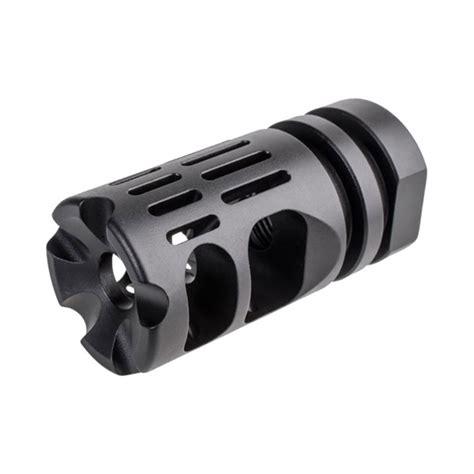 Best Muzzle Brake For Ar 15 Pistol
