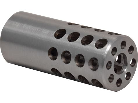 Best Muzzle Brake For Hunting Rifles