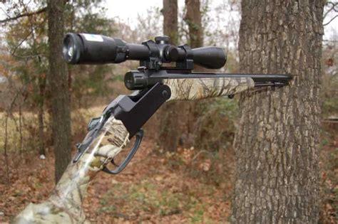 Best Muzzleloader Sniper Rifles