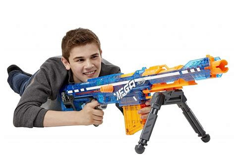 Best Nerf Sniper Rifle Ever