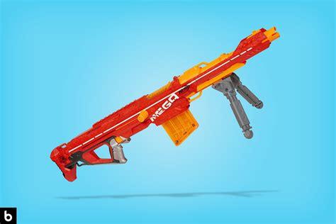 Best Nerf Sniper Rifle Reddit