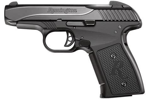 Best New Subcompact Handguns